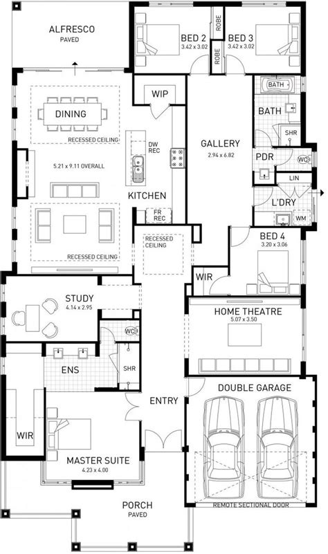 new home blueprints best 25 htons style homes ideas on pinterest