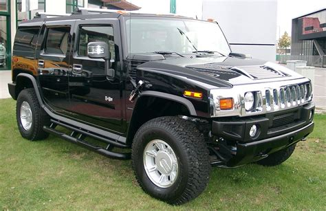 books on how cars work 2006 hummer h2 spare parts catalogs hummer h2 wikipedia