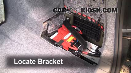 battery replacement 2006 2013 bmw 328i 2007 bmw 328i 3