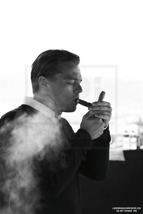 cigarette smoke extractor fans dicaprio beautiful