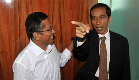 biography of joko widodo jokowi biography joko widodo
