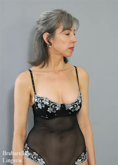 old ladys in corsets pics the weekend is upon us have a great one brabarella
