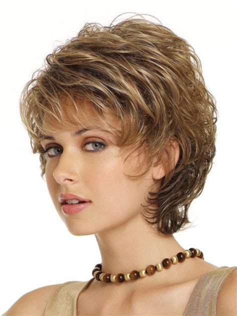 best haircut for hair after 50 25 best layered curly hairstyles ideas on pinterest