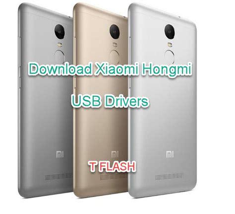 driver xiaomi download xiaomi hongmi usb drivers