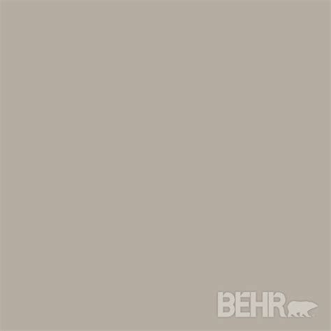 behr paint taupe color