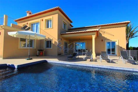 property for sale in moraira costa blanca spain luxury villa in costa blanca