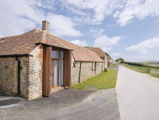 Cottages To Hire In Dorset by Durdle Door Cottages Near West Lulworth In Dorset