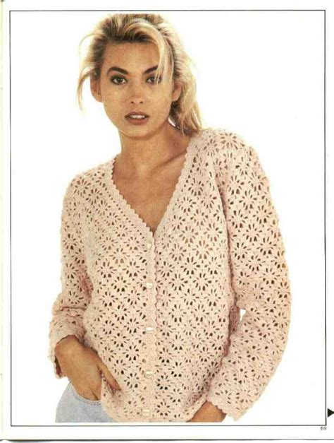 cardigan pattern easy free crochet patterns free crochet patterns for cardigans
