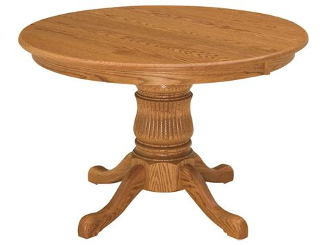 Kitchen Table Base Kitchen Table Pedestal Base All About House Design Amazing Unfinished Wood Pedestal Table Base