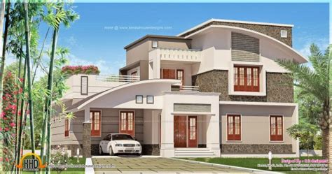 Home Design Kerala 2014 | kerala house design 2016 fashion trends 2016 2017