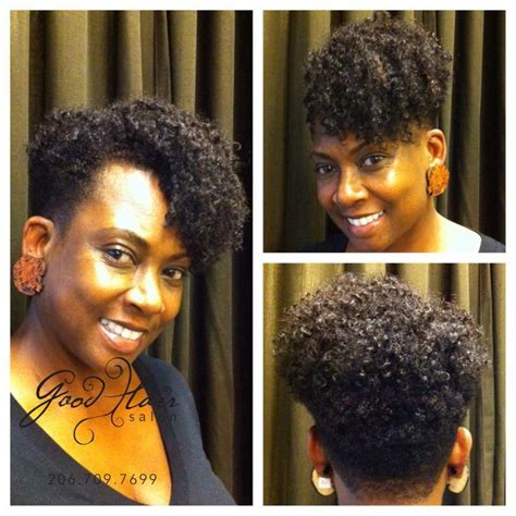 shortcut for black hair ariane davis tumblr shortcut natural shortcuts 17 best images about tapered looks on