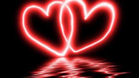 imagenes sin frases romanticas amor sin palabras los caminantes youtube