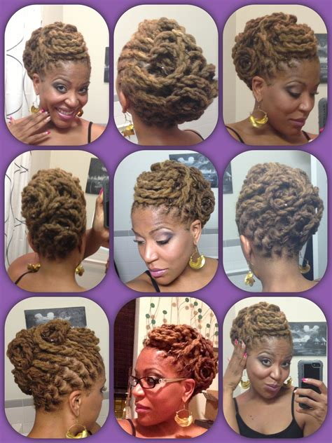 dread pin up styles hairstylegalleries