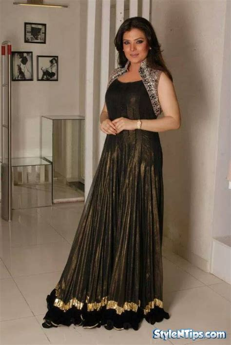 fashion design dress 2015 new stylish dresses collection 2015 by pakistani fashion