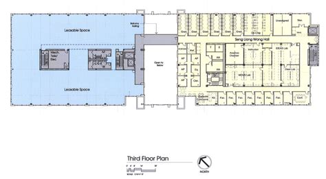 lafayette college dorm floor plans 28 best floor plans lafayette college university of