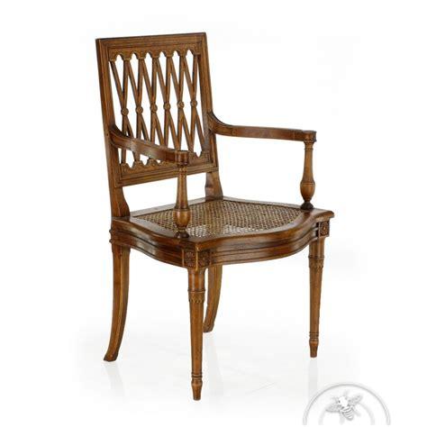 cane armchair cane armchair sancerre saulaie