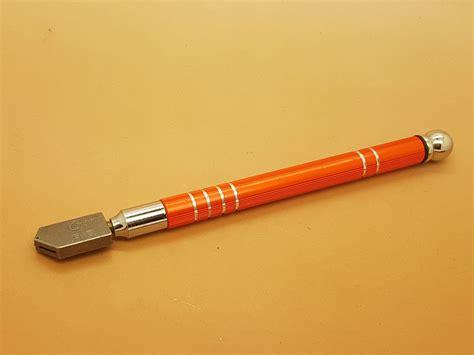 Alat Pemotong Kaca Termurah rolling glass cutter alat pemotong multifungsi untuk kaca