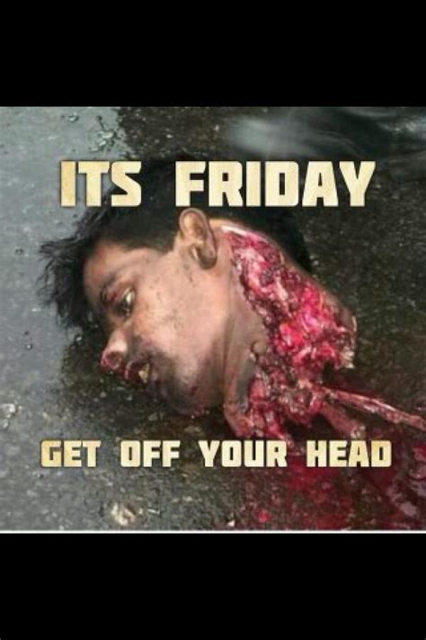 18 Friday Memes - nasty friday memes image memes at relatably com
