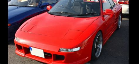 car engine manuals 1994 toyota mr2 electronic valve timing 1994 toyota mr2 for sale in naas kildare from mcdonalddarryl