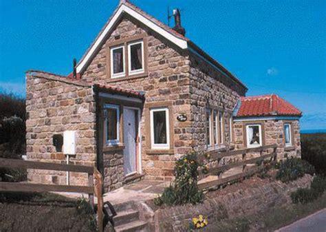 Robinhoods Bay Cottages by Cottage Boggle Robin Hood S Bay