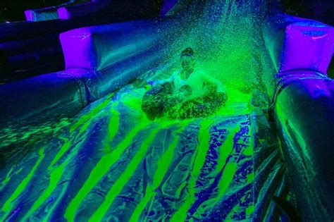 blacklight slide where we ll be on april 9 2016