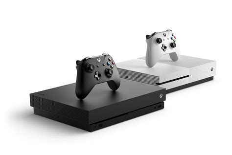 next xbox one console the next xbox console is being designed has a codename