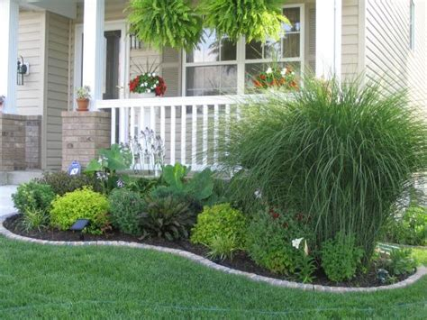 Best And Coolest 17 Front Landscaping Ideas For Front Of House Wonderful Front House Landscaping 17 Best Ideas About Front