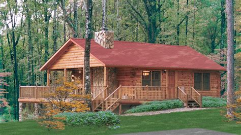 Cing Cabins Oregon by Lake Cabin Kits Small One Bedroom Cabins Small Cabin