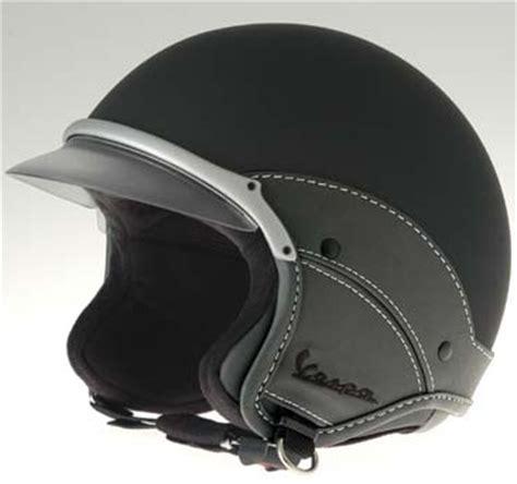 vespa helm schwarz matt vespa helme project for safety shoei nolan dmd grex ixs