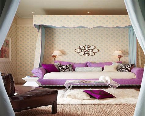 room decorating for adults bedroom ideas decorating for adults free pic