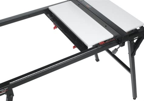 folding table saw stand folding table saw stand stands archives harbor freight