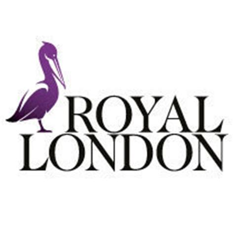 royal london house insurance blue chips club together for crowd funded brexit advice scottish financial