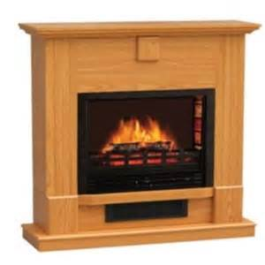 home depot fireplaces quality craft 47 in electric fireplace in golden oak