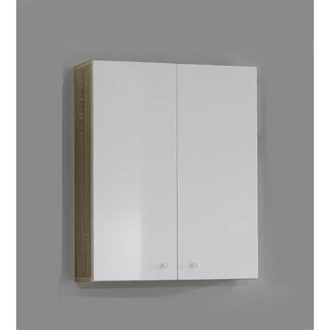 Wide Bathroom Cabinet Bilbao4 Wide Bathroom Wall Cabinet 921 004 Buy Bathroom