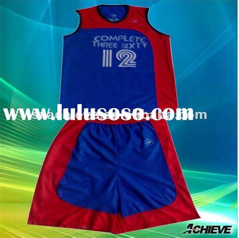 jersey design maker com basketball jersey design maker basketball jersey design