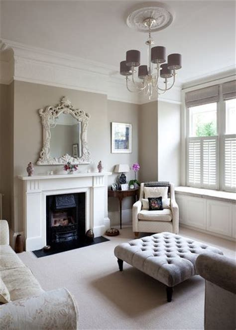 Best 20  Victorian living room ideas on Pinterest
