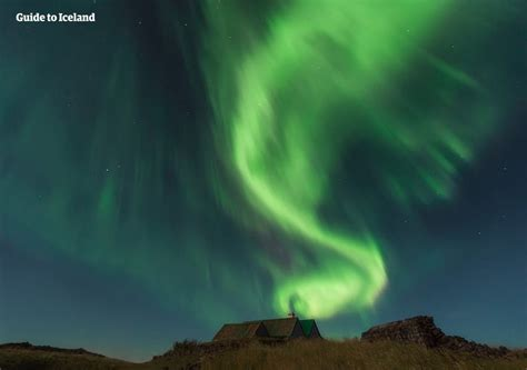 iceland blue lagoon and northern lights package 5 day winter package the golden circle ice cave