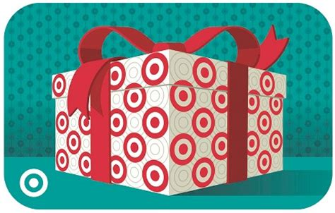 Target Gift Card Promotions - target holiday promotions 2016 discounted gift cards coupons more