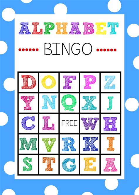 printable games for learning the alphabet best 25 abc games for kids ideas on pinterest abc games