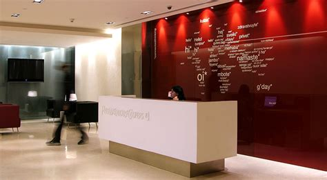 Pwc India Mba Internship by 83 Interior Design Internship In Gurgaon Gurgaon