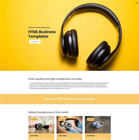 bootstrap popover custom template template free image collections free templates