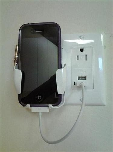 best 25 usb charging station ideas on pinterest charging stations electric station and all 38 best ideas about mudroom on pinterest iphone 4s