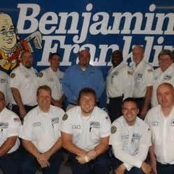 Benjamin Franklin Plumbing Delaware by Benjamin Franklin Plumbing 16 Fotos Y 31 Rese 241 As