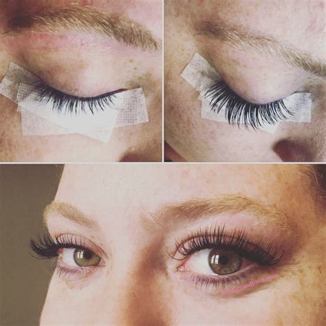 tattoo prices bendigo cost of eyelash extensions melbourne prices of remy hair
