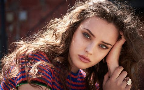 most beautiful katherine langford pictures hd pictures