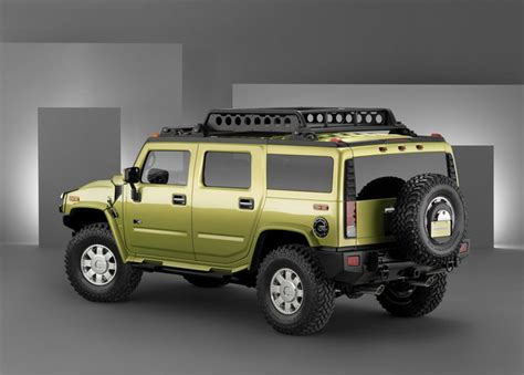 how it works cars 2010 hummer h3t free book repair manuals 2010 hummer h2 overview cargurus