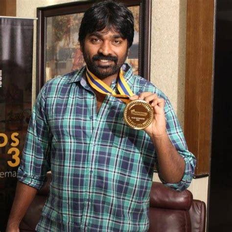 vijay sethupathi best actor best actor critics choice male vijay sethupathi list