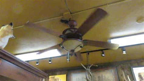 Oshman Engineering Design Kitchen by Cabin Ceiling Fan Light Kit Http Ladysro Info Pinterest