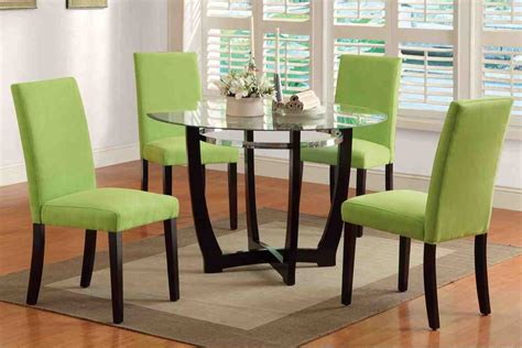 green dining room chairs green dining room chairs decor ideasdecor ideas