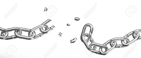 cadenas rotas para colorear cuentos amorosos y otros males el puberto de al lado